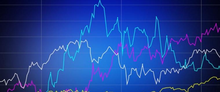 ビットコイン,ETF,価格