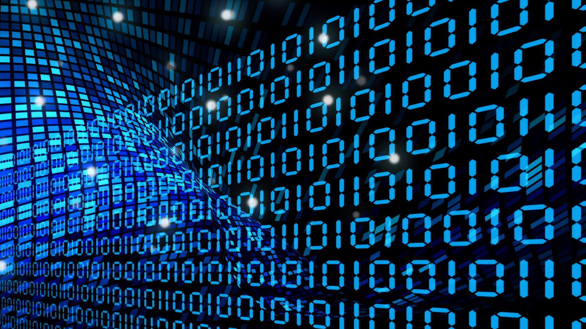 ビットコイン,量子コンピュータ