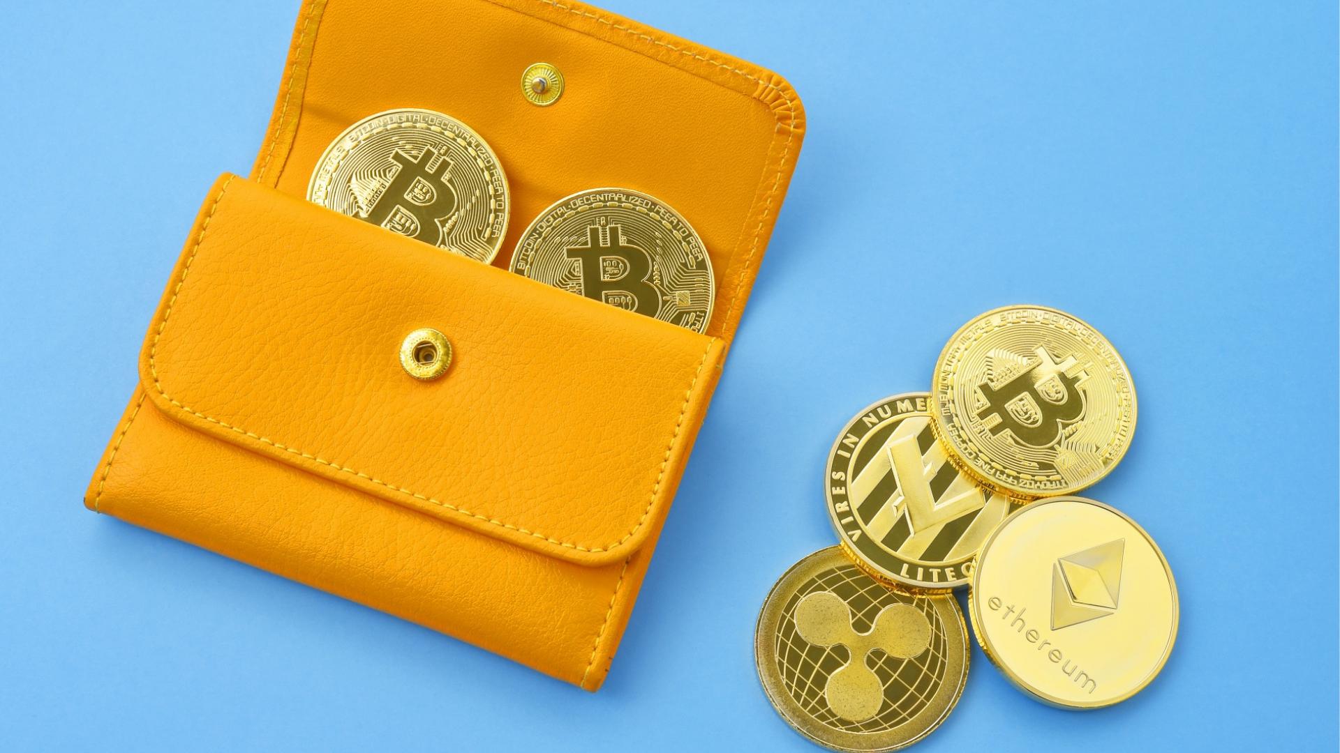 仮想通貨取引所,バイナンス,最新ニュース