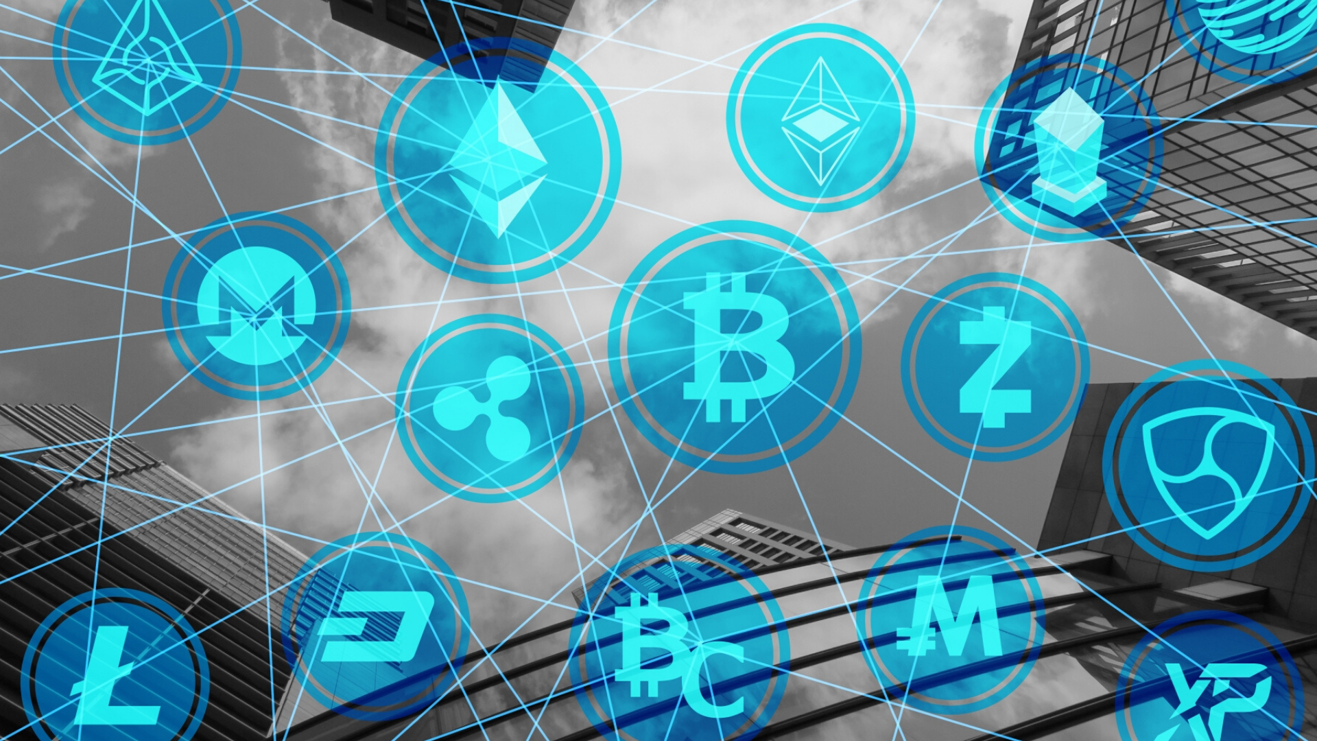 仮想通貨,メリット,デメリット