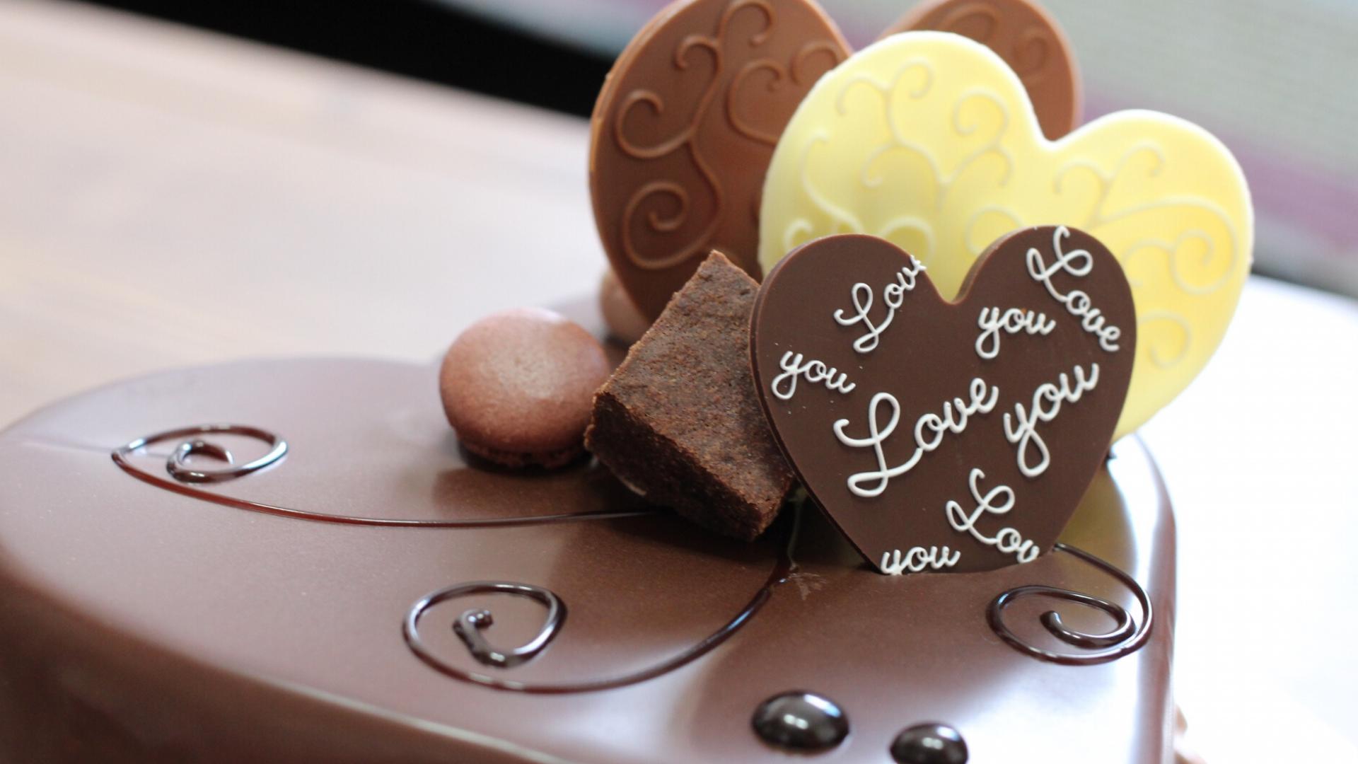 サンクトガーレン,チョコレートスタウト