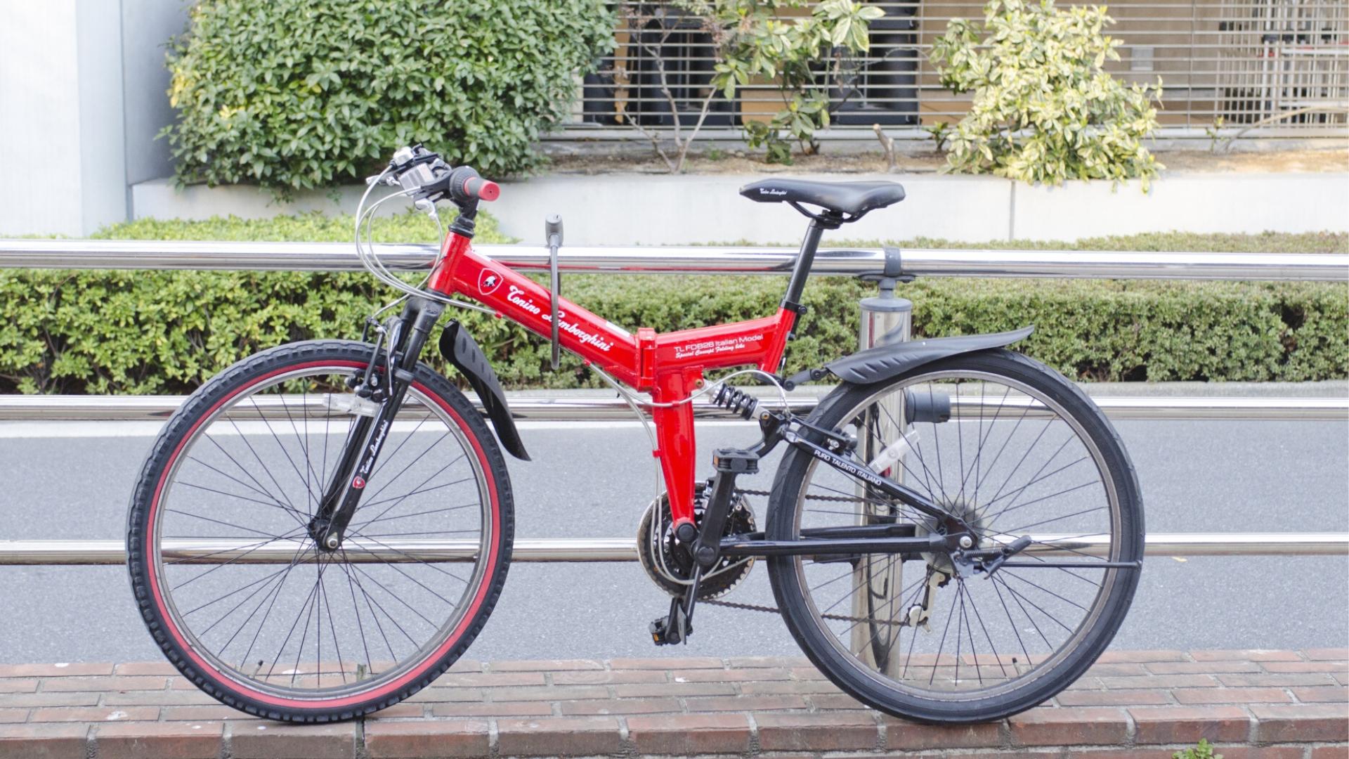 自転車,痩せる,漕ぎ方