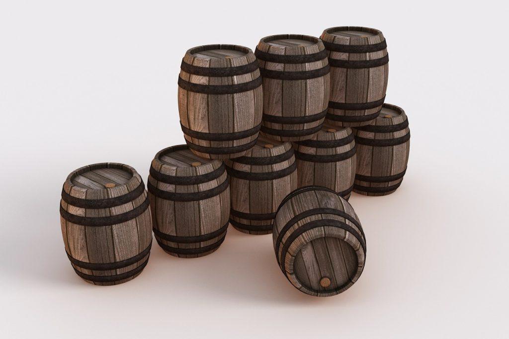 シングルモルト,ウイスキー,特徴
